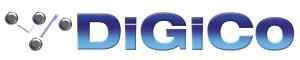 DiGiCo_Logo_on_white