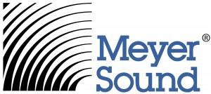 meyersound1