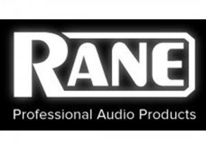 rane_logo