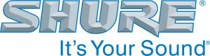 shure_3d_rgb_logo_9
