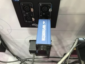 Bluetooth Blox by RapcoHorizon