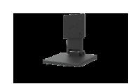 DTM-3 Desktop Mount
